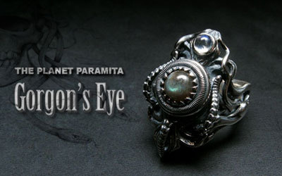 paramita_new.jpg